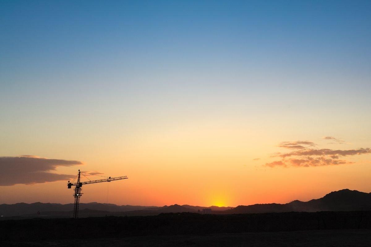 Profiter des congés du BTP à La Réunion pour avancer sur son chantier