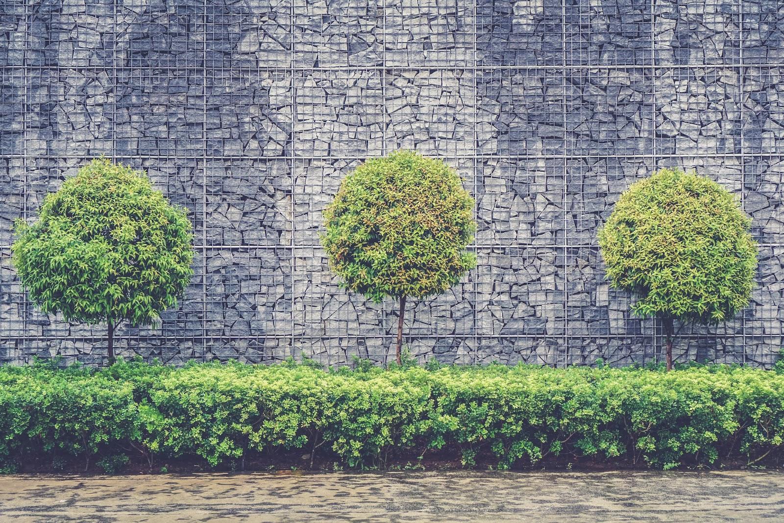 Comment le mur de soutènement peut-il préserver votre construction ?