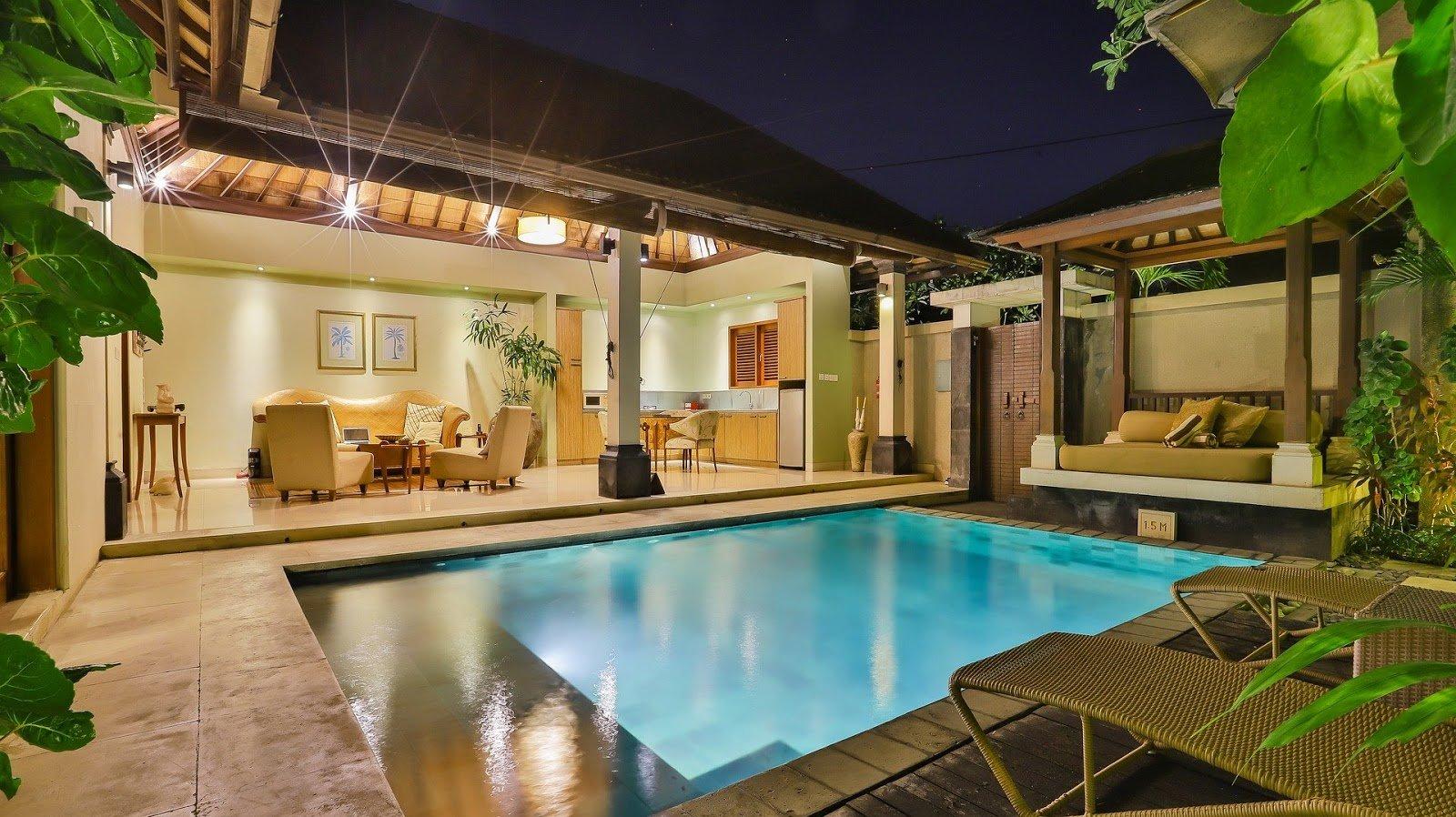 Prévenir l'humidité dans une maison en construction à La Réunion