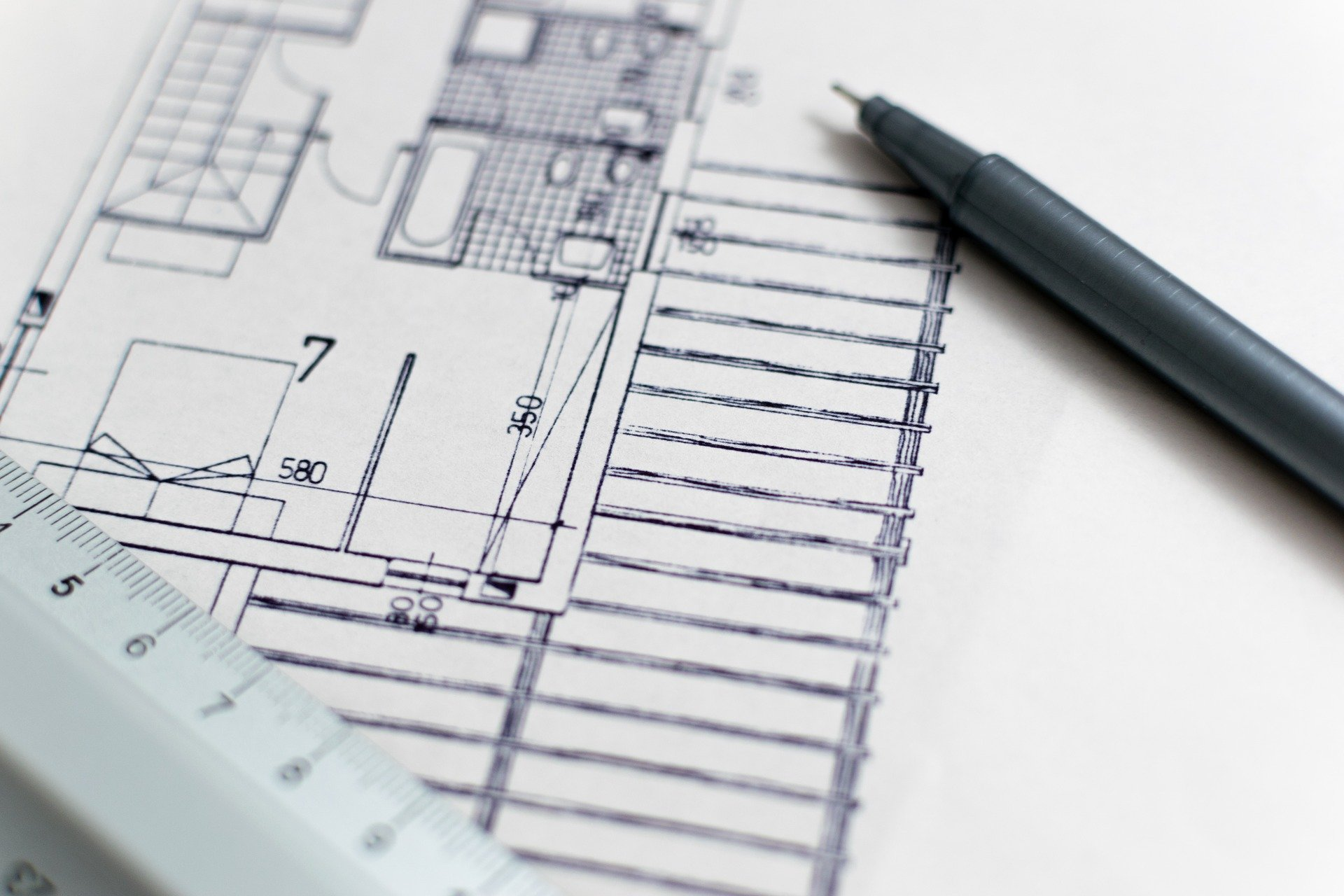 Et vous, quelle serait votre maison idéale ?