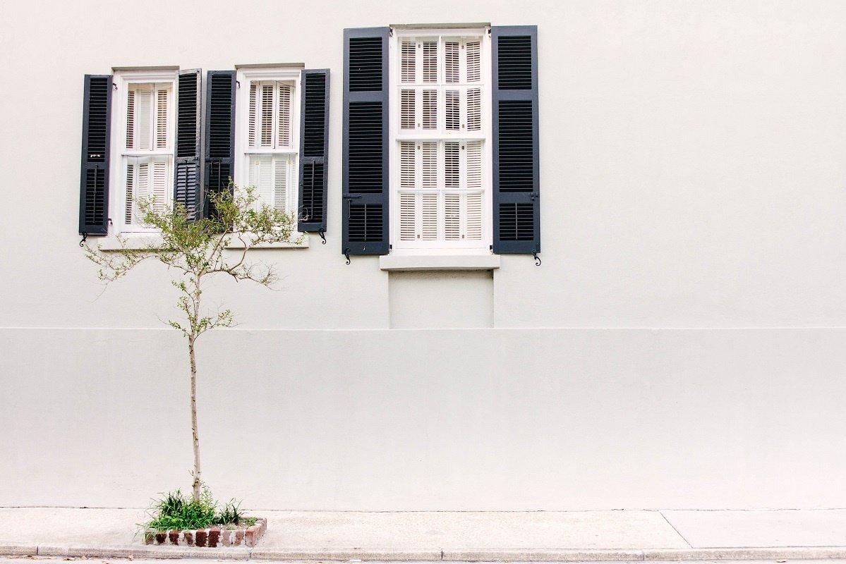 Quel matériau choisir pour construire votre maison bioclimatique à moindre coût ?