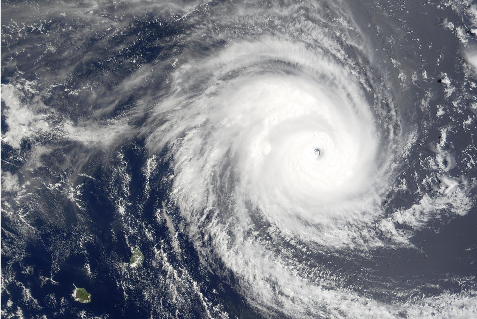 Une nouvelle réglementation cyclonique pour les constructions à La Réunion ?